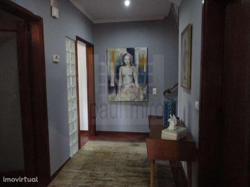 Moradia para comprar, Rua Professor Moreira, Maceda - Foto 6