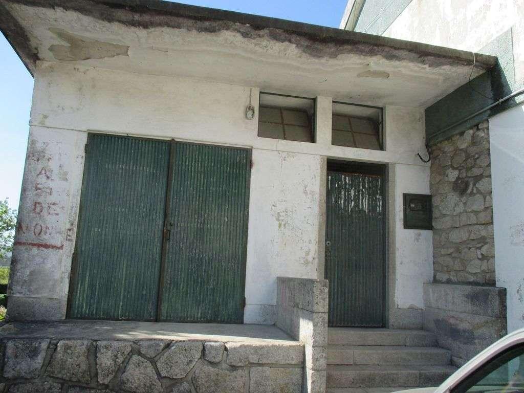 Moradia para comprar, Freixieiro de Soutelo, Viana do Castelo - Foto 12