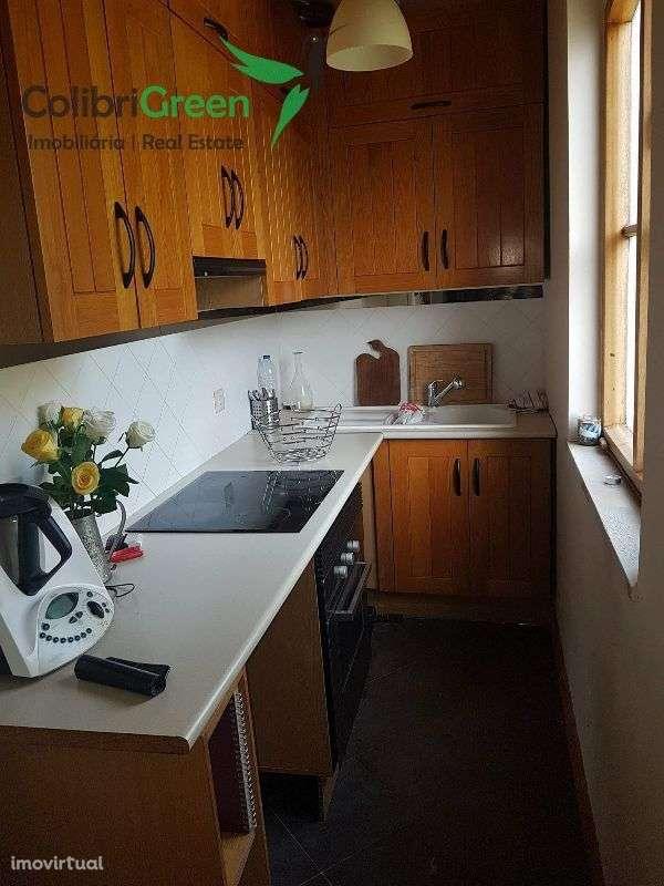 Apartamento para comprar, Seixal, Arrentela e Aldeia de Paio Pires, Setúbal - Foto 7
