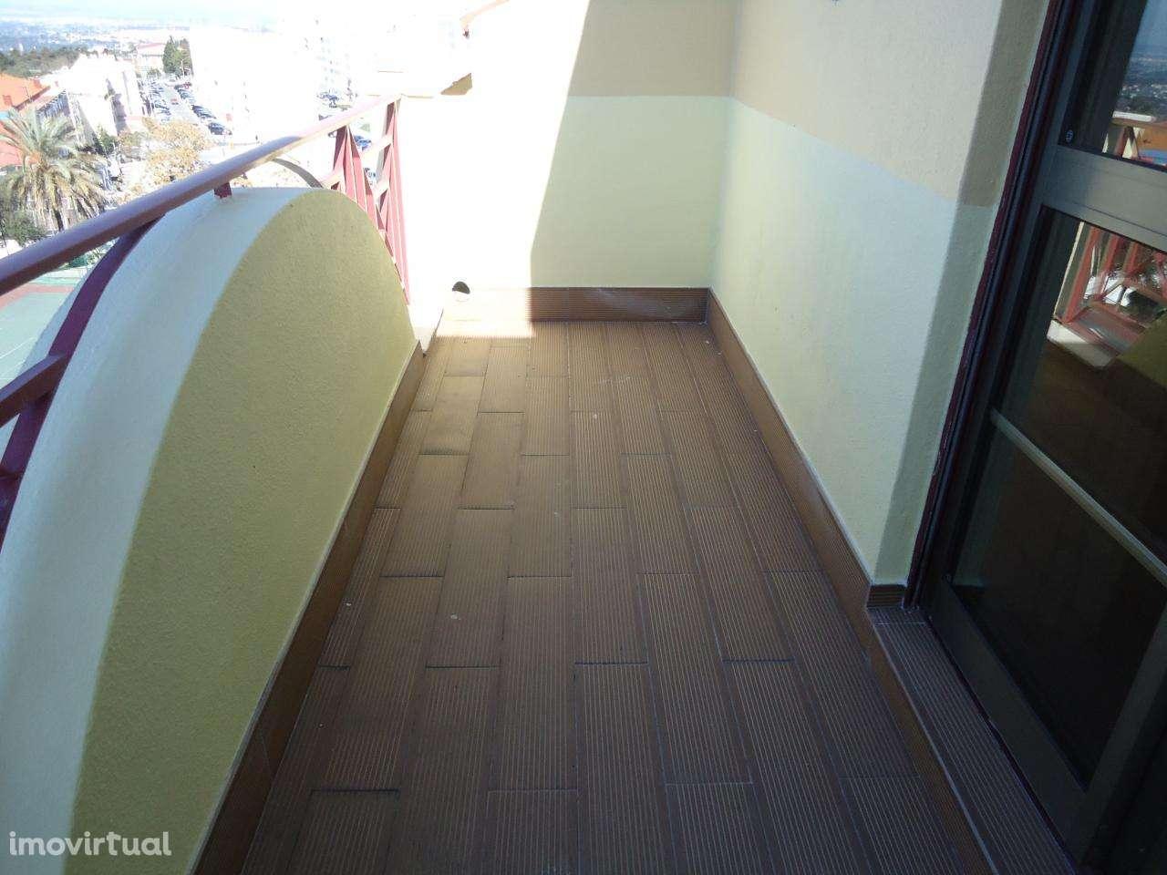 Apartamento para arrendar, Palmela - Foto 14