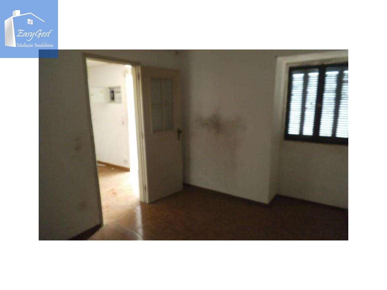 Moradia para comprar, Ninho do Açor e Sobral do Campo, Castelo Branco - Foto 18