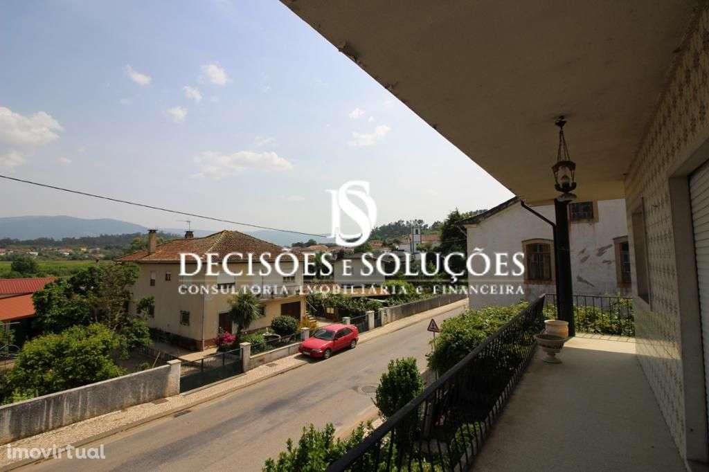 Moradia para comprar, Foz de Arouce e Casal de Ermio, Lousã, Coimbra - Foto 12