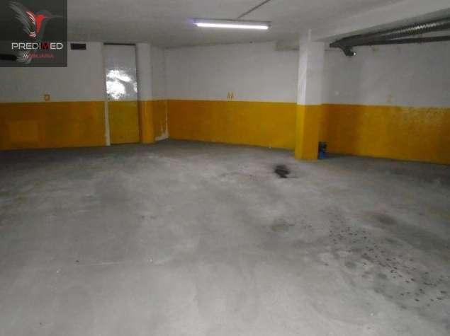 Apartamento para comprar, Cristelos, Boim e Ordem, Porto - Foto 12