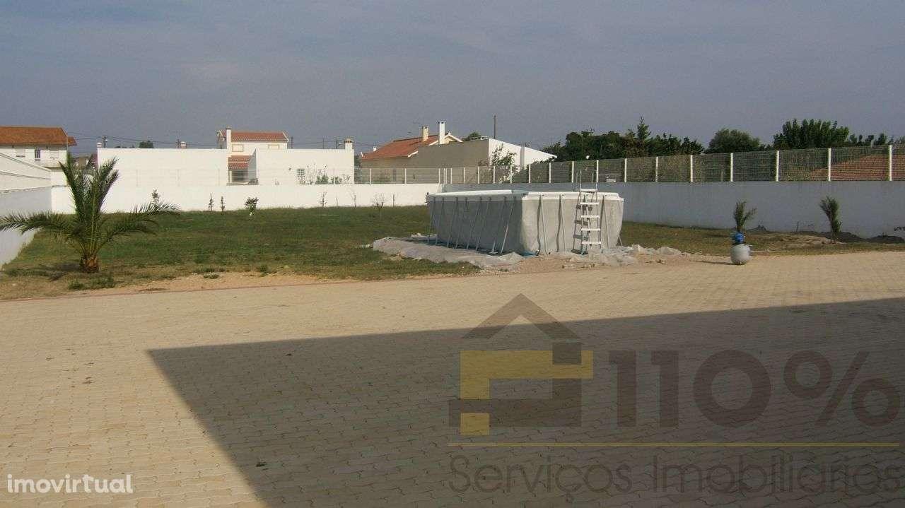 Moradia para comprar, Benfica do Ribatejo, Santarém - Foto 20
