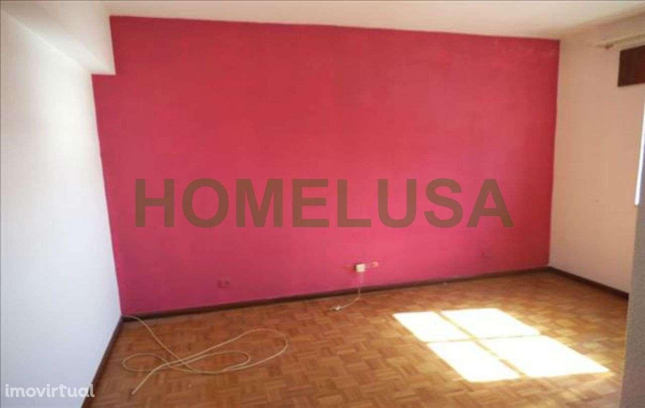 Apartamento para comprar, Vila Verde, Coimbra - Foto 14
