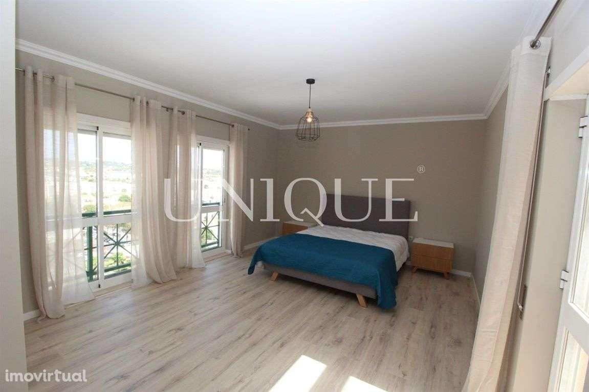 Apartamento para comprar, Odiáxere, Lagos, Faro - Foto 18