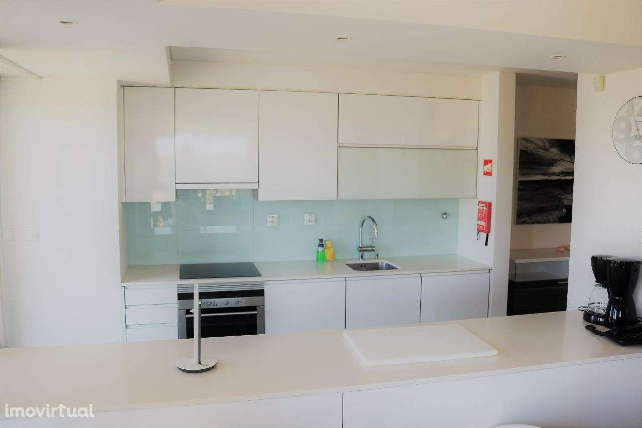 Apartamento para comprar, Carvalhal, Setúbal - Foto 9