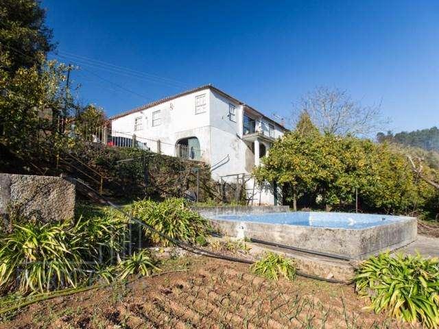 Quintas e herdades para comprar, Teixeira e Teixeiró, Porto - Foto 10