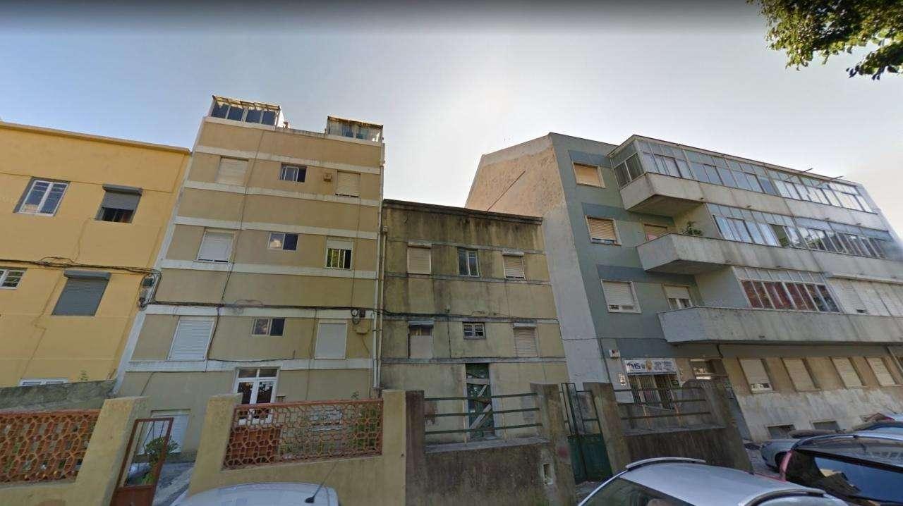 Prédio para comprar, Benfica, Lisboa - Foto 1