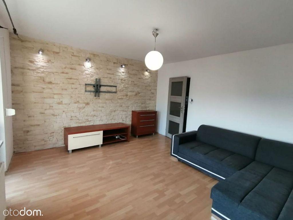 Mieszkanie 3 pokoje na sprzedaż duży metraż