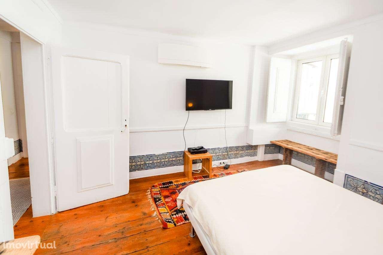 Apartamento para comprar, Santa Maria Maior, Lisboa - Foto 30