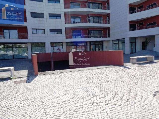 Apartamento para comprar, Santa Clara e Castelo Viegas, Coimbra - Foto 32
