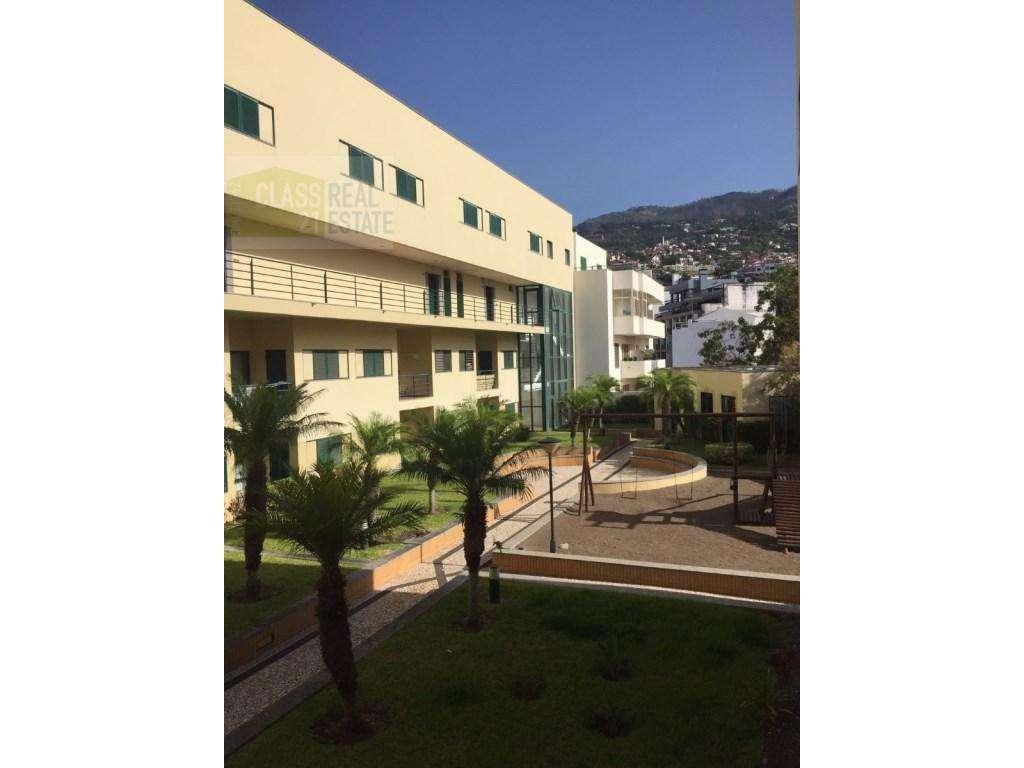 Apartamento para comprar, Sé, Ilha da Madeira - Foto 17