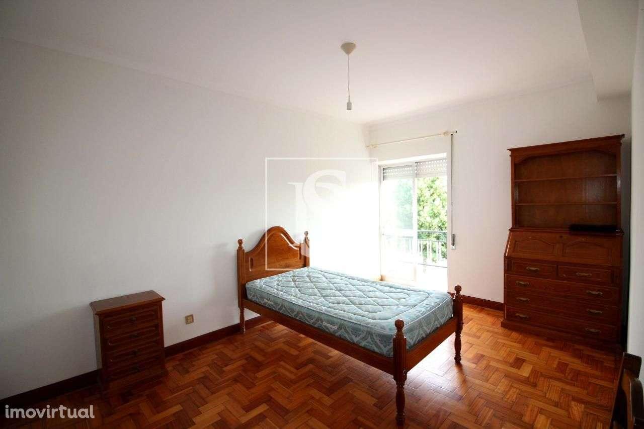 Apartamento para comprar, Caldelas, Sequeiros e Paranhos, Braga - Foto 8