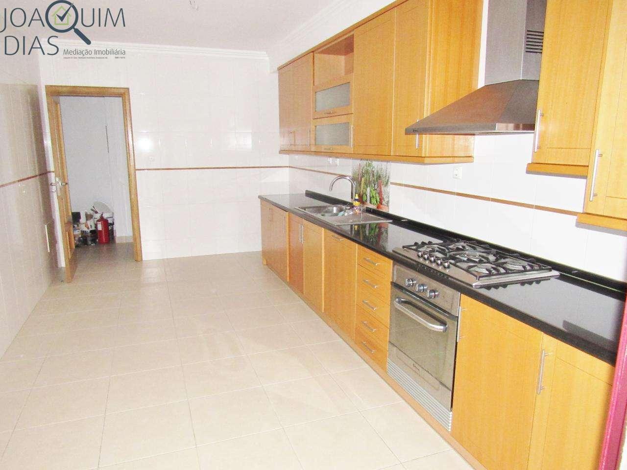 Apartamento para comprar, Venda do Pinheiro e Santo Estêvão das Galés, Mafra, Lisboa - Foto 6