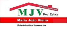 Promotores Imobiliários: mjv - Armação de Pêra, Silves, Faro