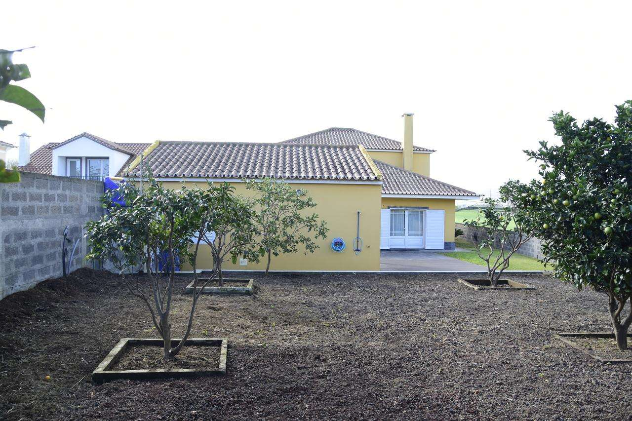 Moradia para comprar, Conceição, Ilha de São Miguel - Foto 4