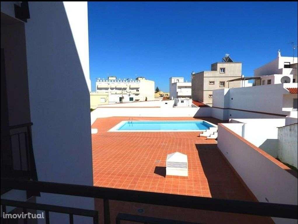 Apartamento para comprar, Vila Nova de Cacela, Vila Real de Santo António, Faro - Foto 23