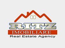 Dezvoltatori: Ritz Imobiliare - Slatina, Olt (localitate)