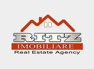 Ritz Imobiliare