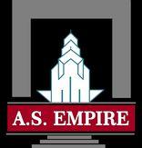 Dezvoltatori: AS EMPIRE INVEST - Brasov, Brasov (localitate)