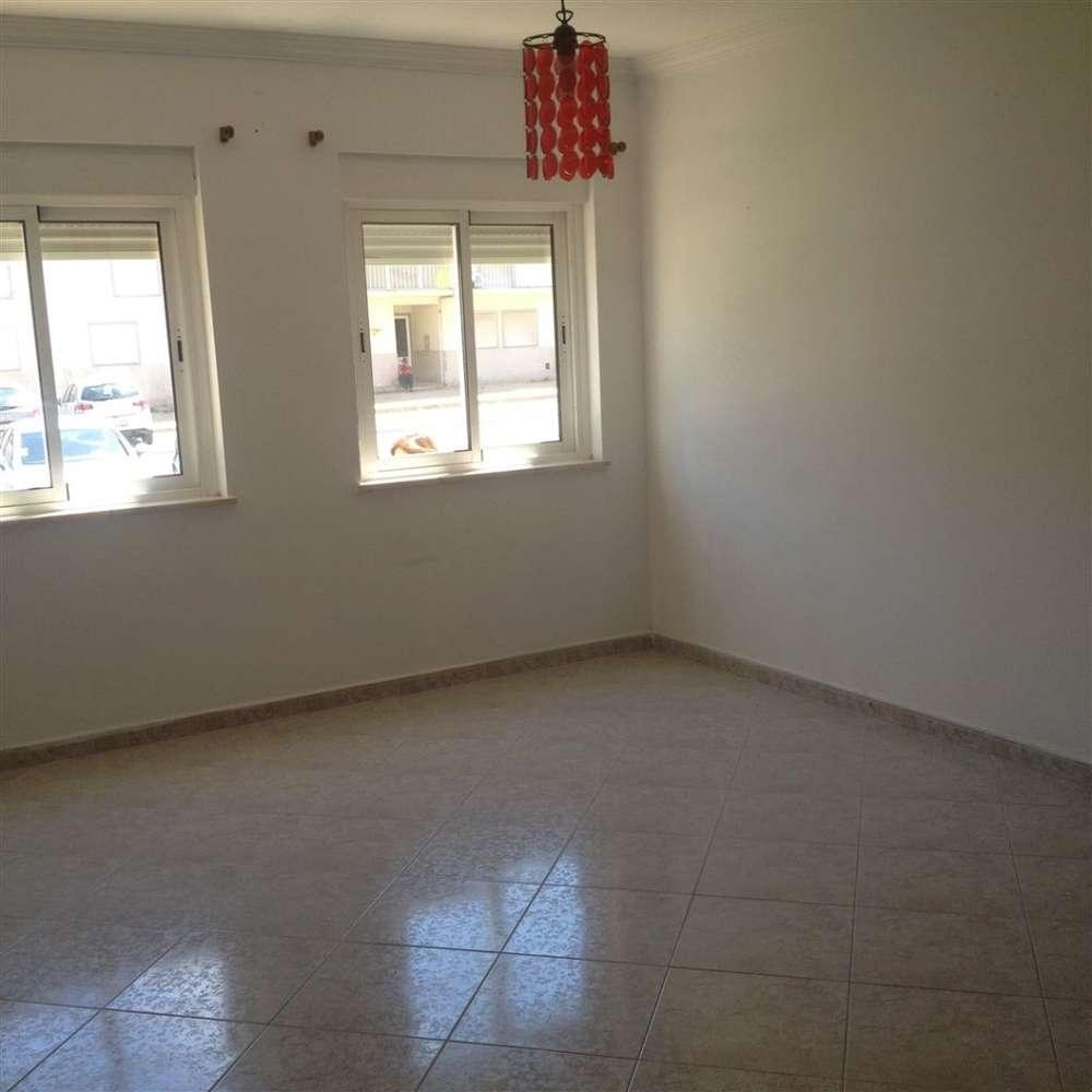 Apartamento para comprar, Quinta do Conde, Setúbal - Foto 4