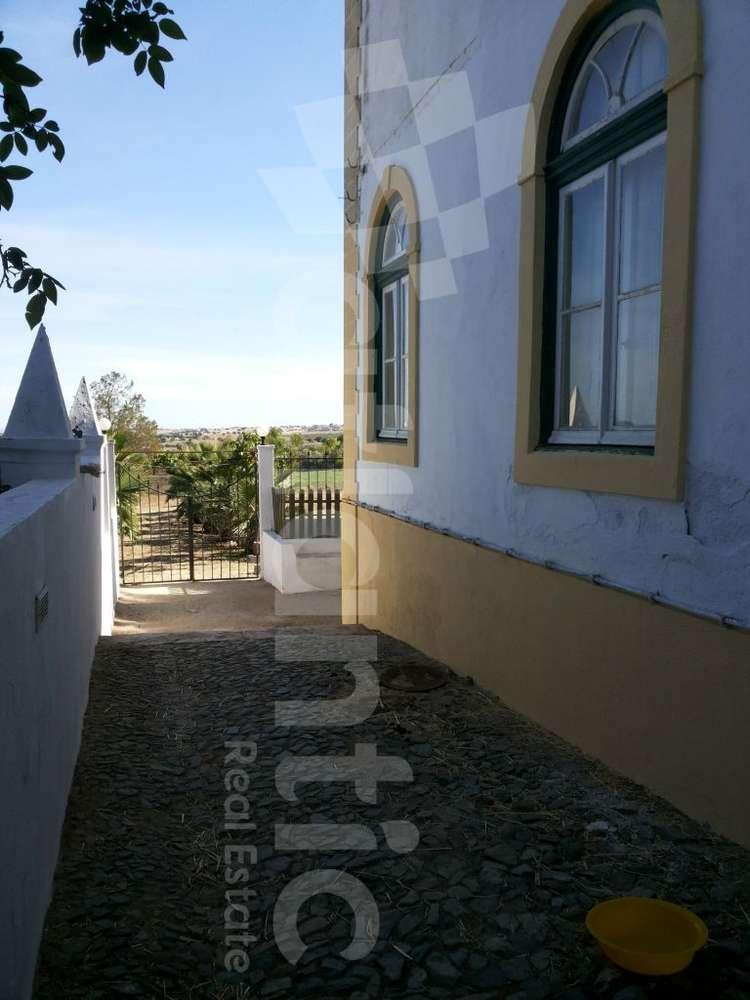 Quintas e herdades para comprar, Beja (Salvador e Santa Maria da Feira), Beja - Foto 46