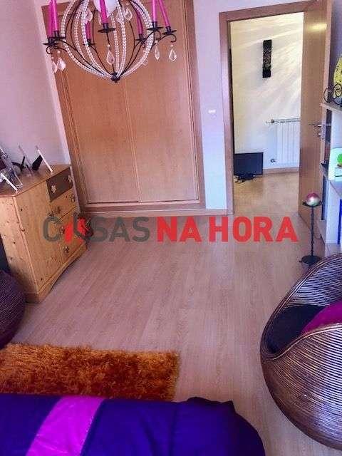 Apartamento para comprar, Alverca do Ribatejo e Sobralinho, Vila Franca de Xira, Lisboa - Foto 15