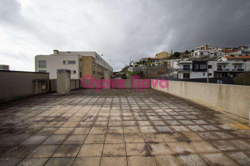 Apartamento para comprar, Gondomar (São Cosme), Valbom e Jovim, Gondomar, Porto - Foto 20