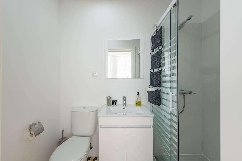 Apartamento para arrendar, Cedofeita, Santo Ildefonso, Sé, Miragaia, São Nicolau e Vitória, Porto - Foto 23