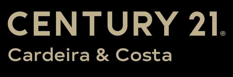 Agência Imobiliária: Century21 Cardeira & Costa 3