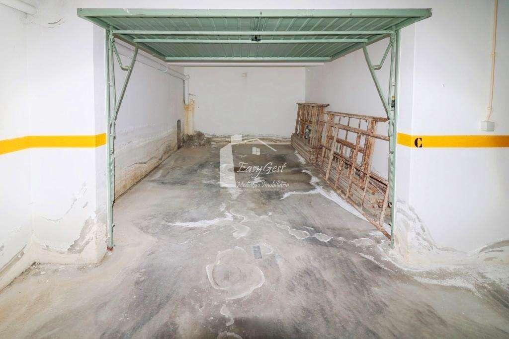 Garagem para comprar, Tavira (Santa Maria e Santiago), Tavira, Faro - Foto 4
