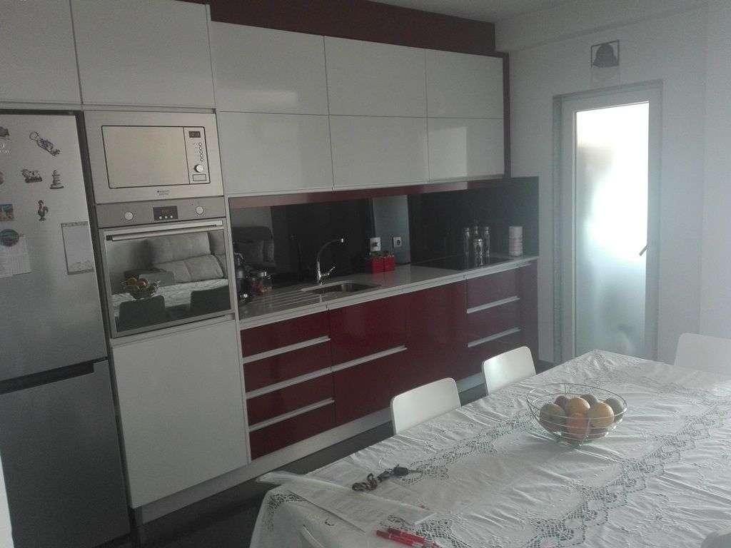 Apartamento para comprar, Marco, Marco de Canaveses, Porto - Foto 7