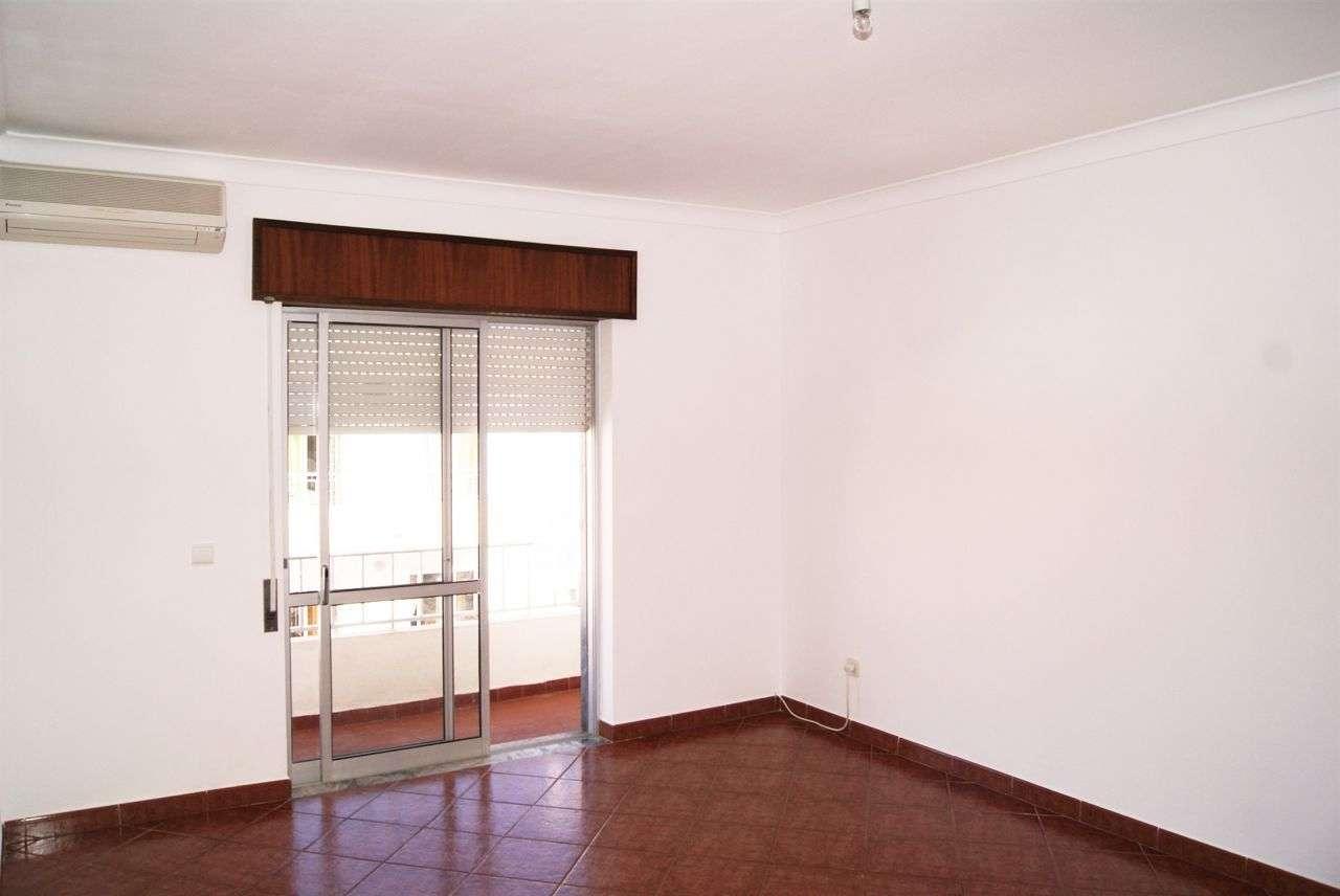 Apartamento para comprar, Silves - Foto 15