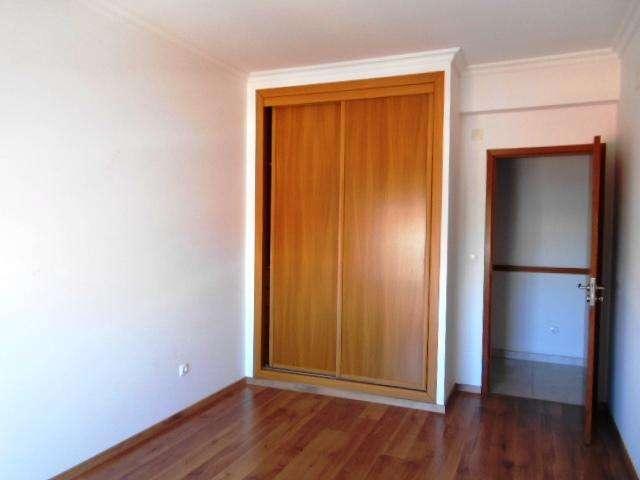 Apartamento para comprar, Pinhal Novo, Setúbal - Foto 2