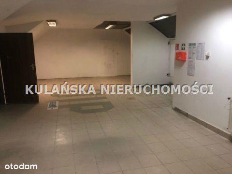 Hala/Magazyn, 100 m², Tychy