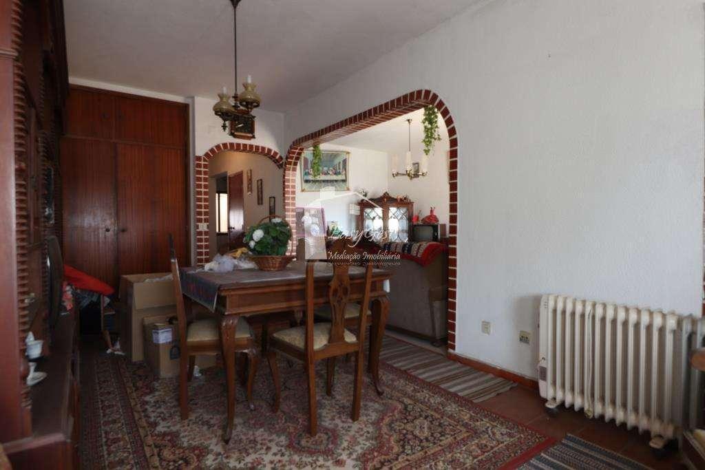 Apartamento para comprar, Pinhal Novo, Setúbal - Foto 13
