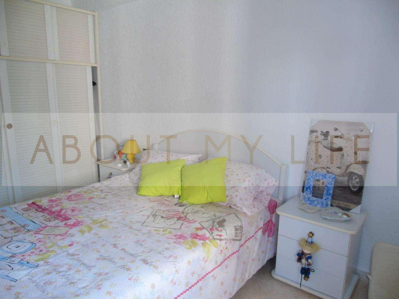 Apartamento para comprar, Carregado e Cadafais, Lisboa - Foto 15