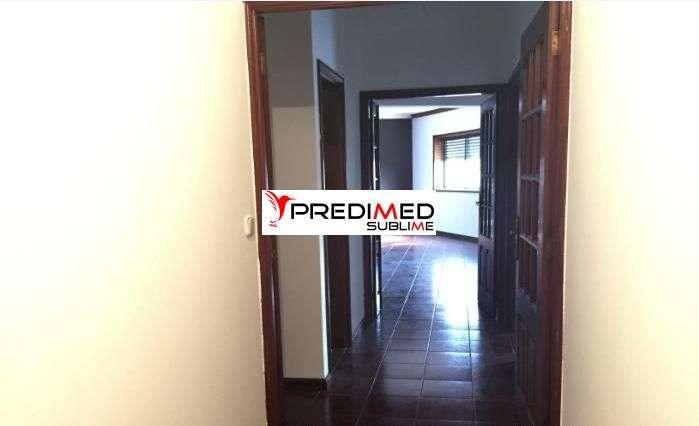 Apartamento para comprar, Rua Gil Vicente, Arrifana - Foto 2