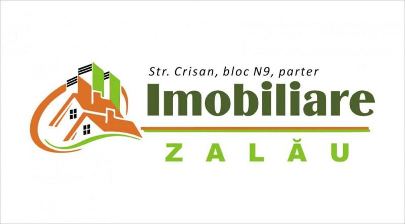 Imobiliare Zalau