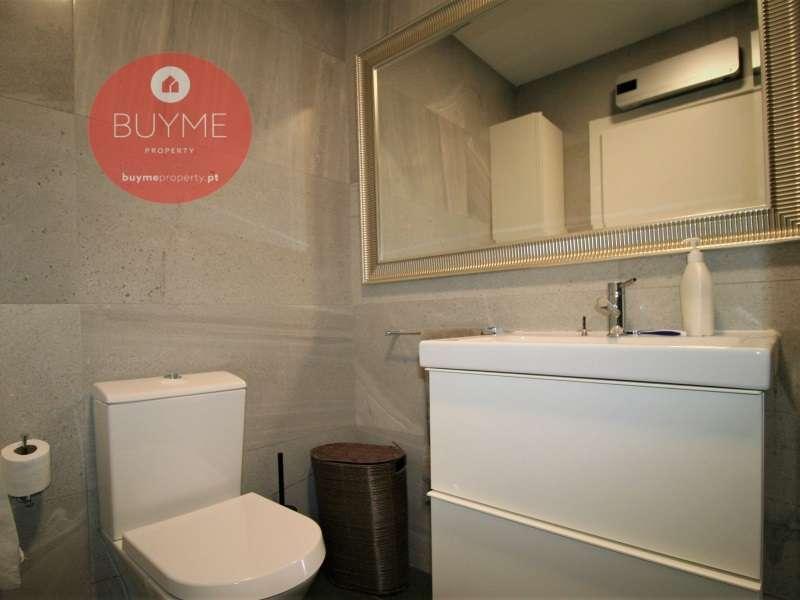 Apartamento para comprar, Boliqueime, Faro - Foto 15