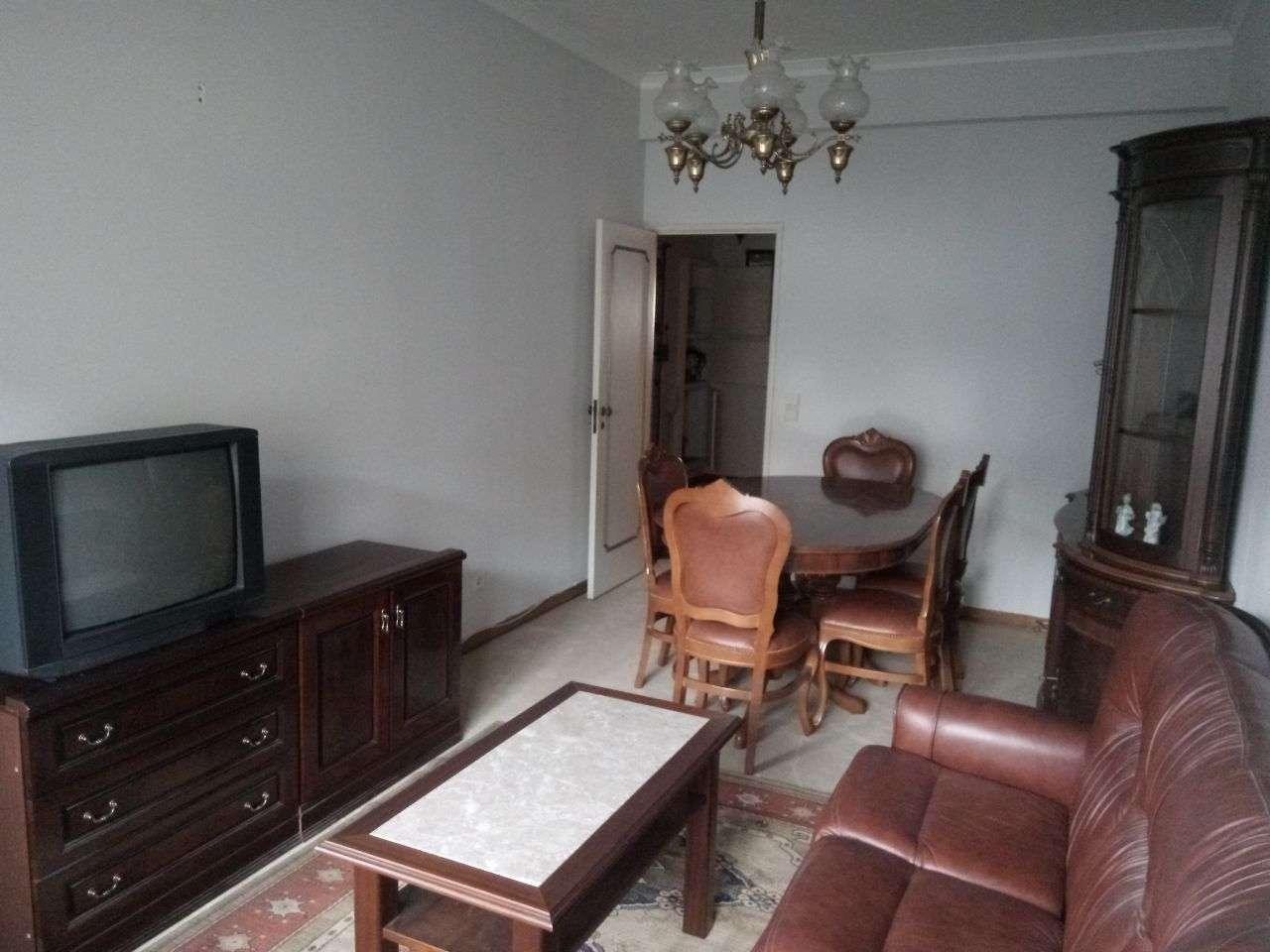 Apartamento para arrendar, Avenida Afonso III, Penha de França - Foto 2