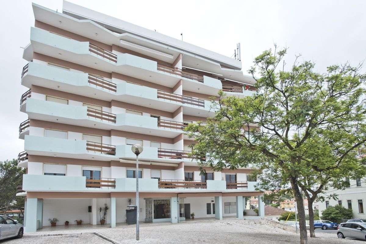 Apartamento para comprar, Cascais e Estoril, Lisboa - Foto 17