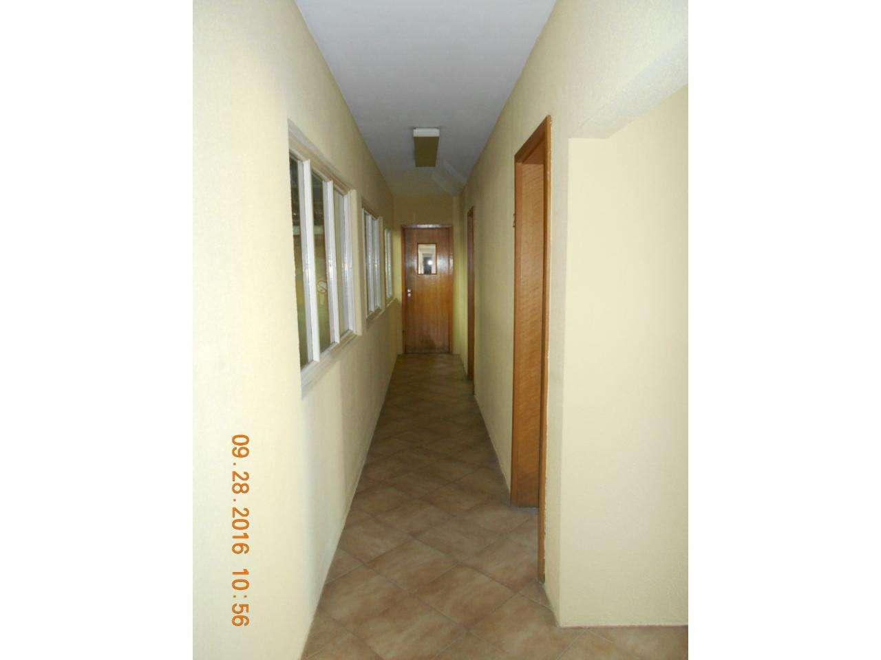 Escritório para arrendar, Sado, Setúbal - Foto 8