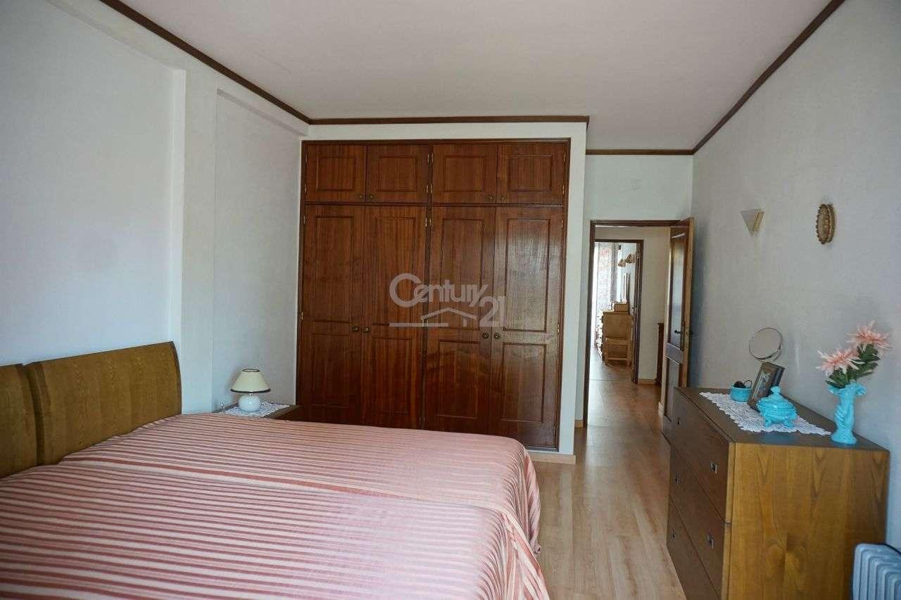 Apartamento para arrendar, Buarcos e São Julião, Coimbra - Foto 13