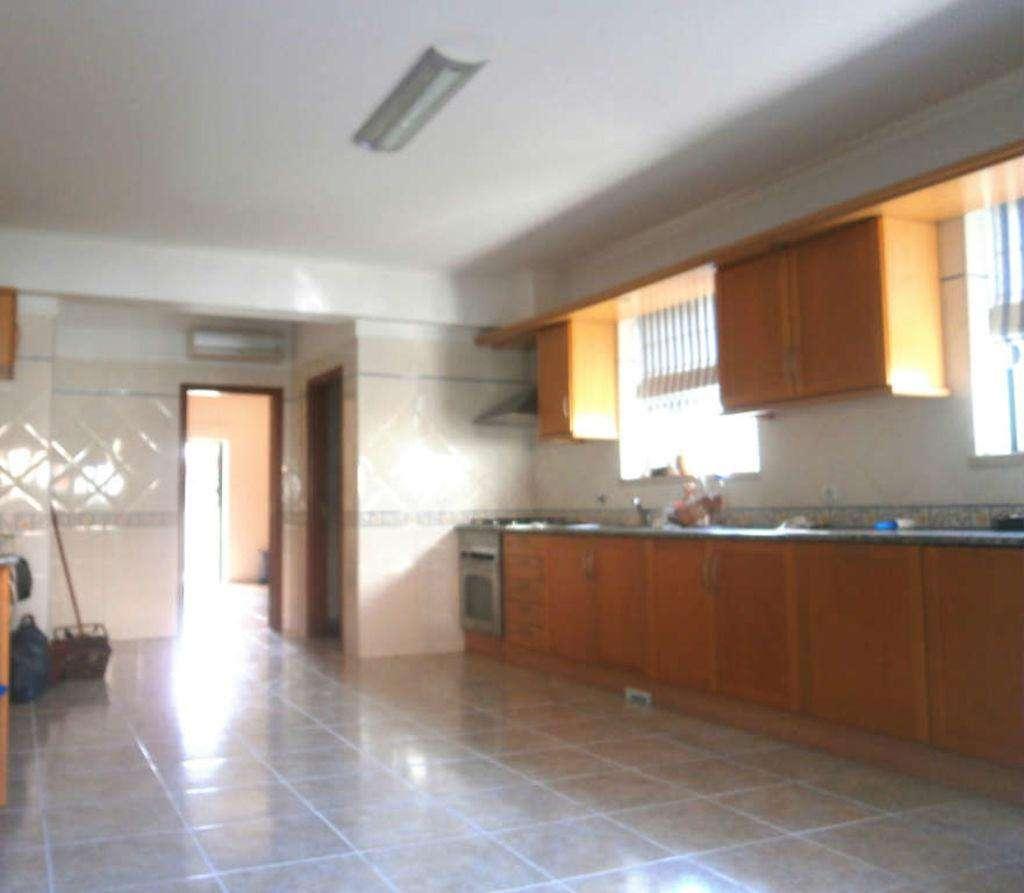 Moradia para comprar, Samora Correia, Benavente, Santarém - Foto 7