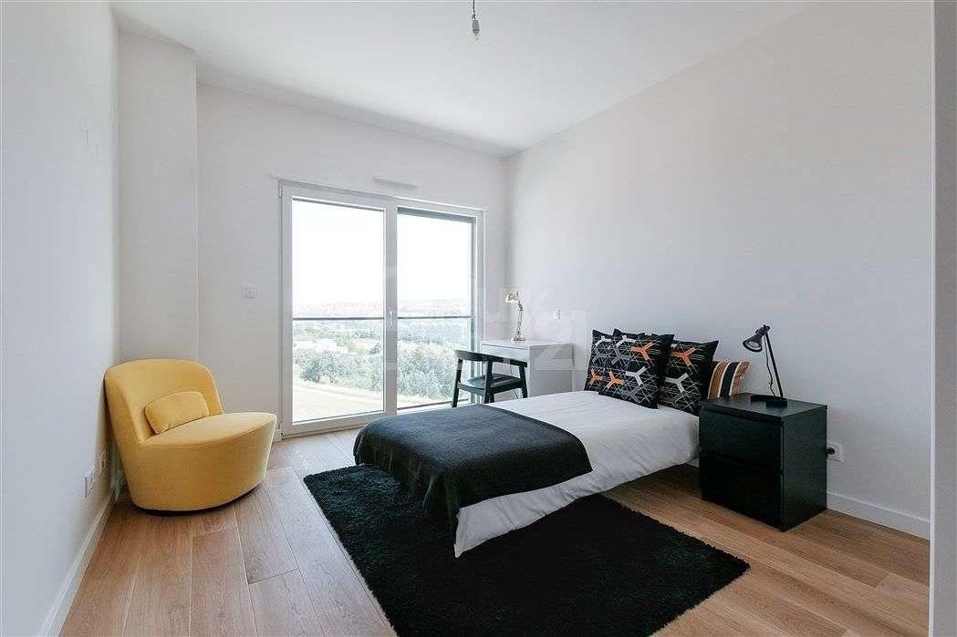 Apartamento para comprar, Lumiar, Lisboa - Foto 2