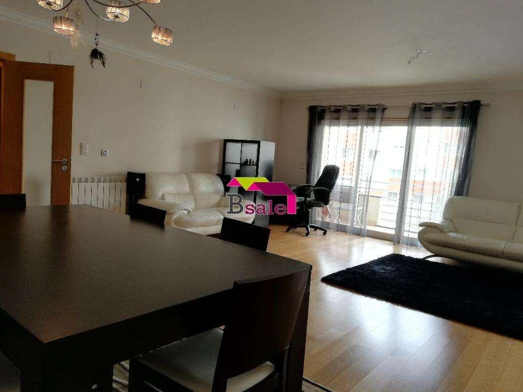 Apartamento para arrendar, São Domingos de Rana, Lisboa - Foto 7