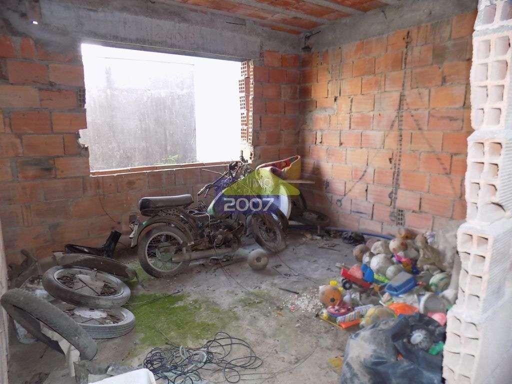 Terreno para comprar, Nogueira da Regedoura, Aveiro - Foto 8