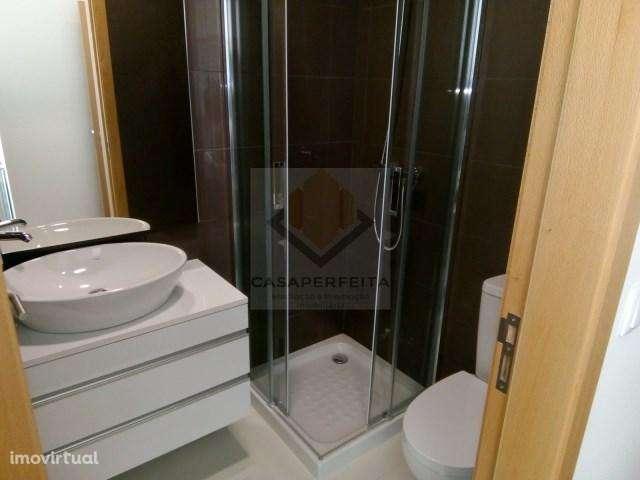 Apartamento para comprar, Mafamude e Vilar do Paraíso, Porto - Foto 17
